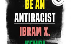 Educate Yourself on How to be Antiracist