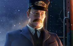 The Polar Express  Photo By: Warner Bros